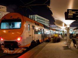 مواعيد-جديدة-للقطارات-في-شهر-رمضان