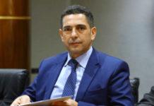 الداخلية توبخ مسؤولي وزارة التعليم بسبب تعثر الموسم الدراسي